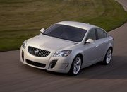 buick regal gs-380494