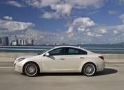 buick regal gs-380485