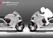 audi rb-1200 s performance bike concept-384294