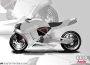 audi rb-1200 s performance bike concept-384291