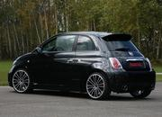 fiat 500 abarth by novitec-384544