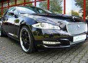 jaguar xj by arden-382322