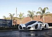 mercedes-benz biome concept-382716