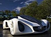 mercedes-benz biome concept-382721