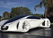 mercedes-benz biome concept-382713