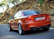 bmw 1-series m coupe-385984