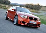 bmw 1-series m coupe-386023