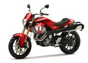 derbi mulhacen cafe 659 angel nieto ltd edition-385864