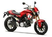 derbi mulhacen cafe 659 angel nieto ltd edition-385861