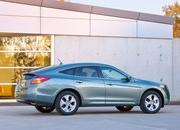 honda accord crosstour-385360