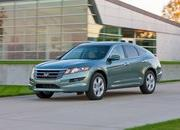 honda accord crosstour-385364
