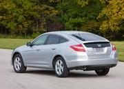honda accord crosstour-385367