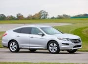 honda accord crosstour-385370