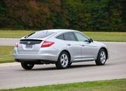 honda accord crosstour-385371