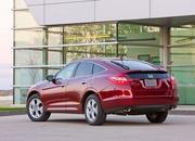 honda accord crosstour-385350