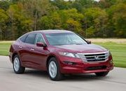 honda accord crosstour-385354