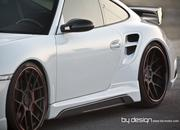 porsche 997 tt porschat edition by by design motorsport-385506