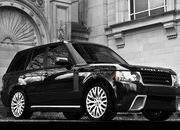 range rover rs500 by project kahn-386850