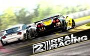 real racing 2 by firemint-386721
