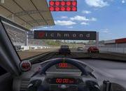 real racing hd by firemint-385454