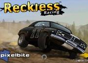 reckless racing by pixelbite-385472