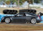 cadillac cts-v coupe race car-389881
