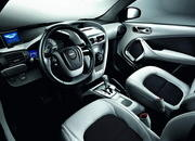 aston martin cygnet launch editions-389977