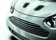 aston martin cygnet launch editions-389979