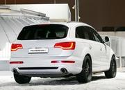 audi q7 by mr car design-389648