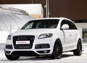 audi q7 by mr car design-389649