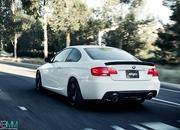 bmw 3-series m-sport mc edition by arkym-390581