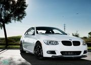 bmw 3-series m-sport mc edition by arkym-390582