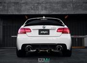 bmw 3-series m-sport mc edition by arkym-390585