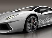 -start saving lamborghini aventador lp700-4 available as a preorder