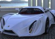 next-generation ferrari enzo design concept-389936