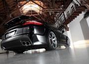 porsche panamera grandgt carbon fiber by techart-390232