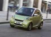 smart fortwo lightshine edition-389063