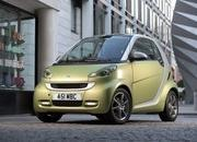 smart fortwo lightshine edition-389064
