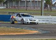 cadillac cts-v coupe race car-393639