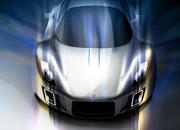 gumpert tornante tourer by touring-392250