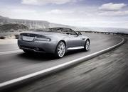 aston martin virage-393512