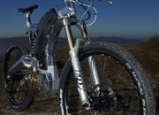 2011 m55 beast electric bike-391659