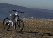 2011 m55 beast electric bike-391661