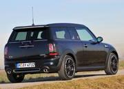 mini clubman hampton edition-391363