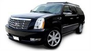cadillac escalade by becker-397399