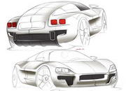 gumpert tornante tourer by touring-394339