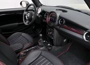 mini clubman hampton edition-395075
