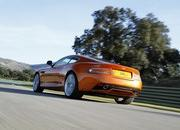 aston martin virage-397248