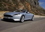 aston martin virage-397261