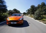 aston martin virage-397244